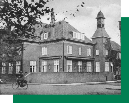 historie-weusthag-tuindorp-complex